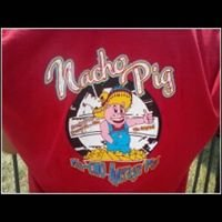 ~Nacho Pig~