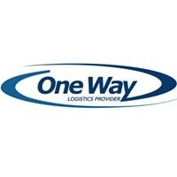 One Way International Logistics
