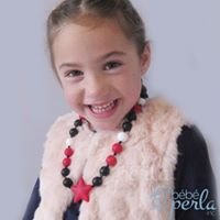Bébé Perla Inc.