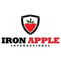 IronApple
