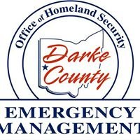 Darke County Office of Homeland Security & Emergency Management