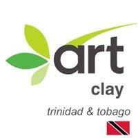 Art Clay Trinidad & Tobago