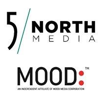 5 North Media