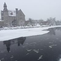 Downtown Almonte