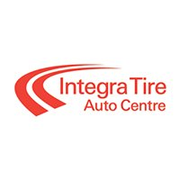 Integra Tire Regina