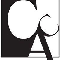 Corporate Art Co