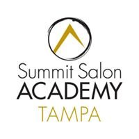 Summit Salon Academy - Tampa