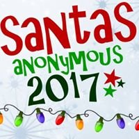 Santas Anonymous Jasper AB