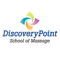 Discoverypoint School of Massage