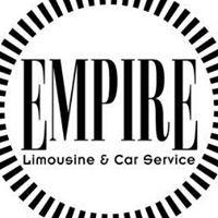 Empire Limousine and Car Service