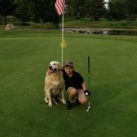 Dutch Hollow Golf Club