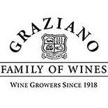Graziano Family of Wines