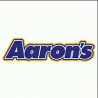 Rensselaer Aaron's Inc.