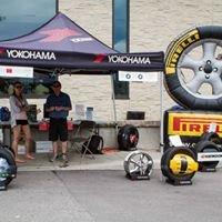 Integra Tire Auto Centre Mississauga