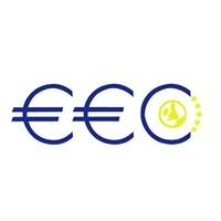 Eltham Executive Charter Ltd