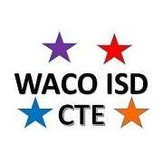Waco ISD Career and Technical Education