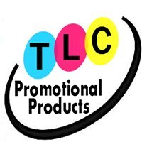 TLC Promotional Products
