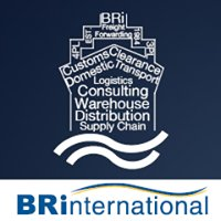 BR International Logistics Pty Ltd