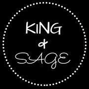 King & Sage