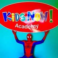 Kids Now Academy