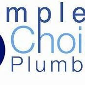 Complete Choice Plumbing Inc.