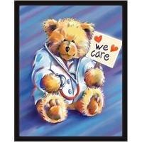 عيادة طب الأطفال