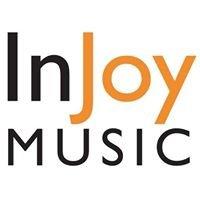 InJoy Music