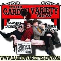 Garden Variety Show