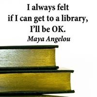Forestburg Public Library
