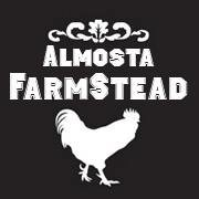 Almosta Farmstead