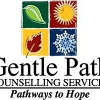 Gentle Path Counselling Services