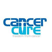 Cancer Cure - by Dr. Sandeep Roy