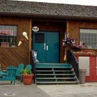 Beaver Mines General Store