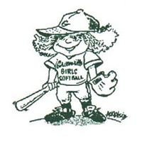 Greenville Girls Softball Association