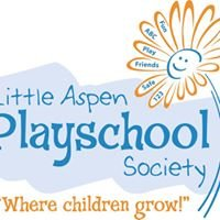 Little Aspen Playschool