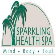Sparkling Health Spa