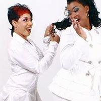 Sista Girlz Hair Therapy