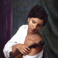 Joanne Licardo Art