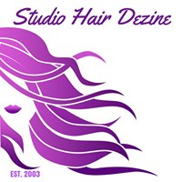 Studio Hair Dezine