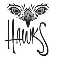 Herbert Hoover Middle School