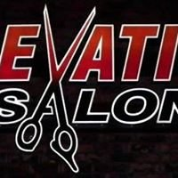 elevation salon