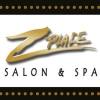 Z Place Salon and Spa