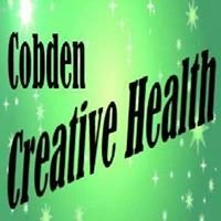 Cobden Creative Health