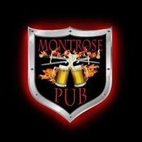 The Montrose Pub