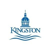 The City of Kingston