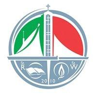 Ss. Robert & William Catholic Parish
