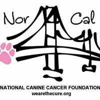 NorCal Chapter of the National Canine Cancer Foundation
