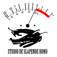 Studio De Slapende Hond