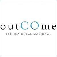 outCOme - Clínica Organizacional