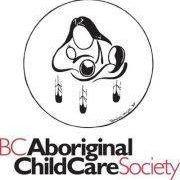 BC Aboriginal Child Care